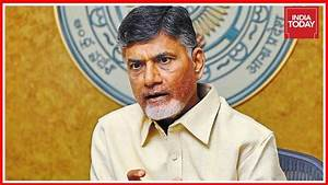 TDP Says Working With Congress Govt Easier Than BJP Govt ...