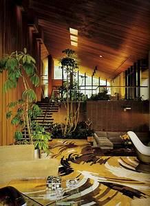 Amazing, 70s, Home, Decor, 5, Best, Ideas