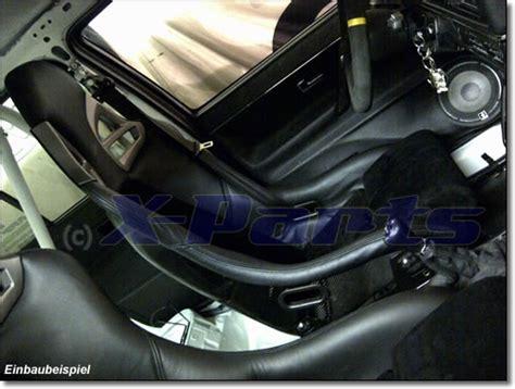 siege porsche boxster siège baquet sport ajustement carbone cuir porsche turbo