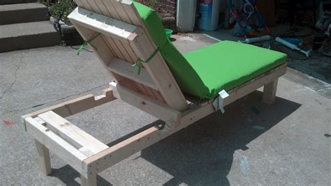 this diy house easy diy outdoor lounge chairs