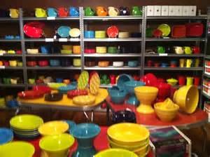 kitchen canister sets vintage dinnerware