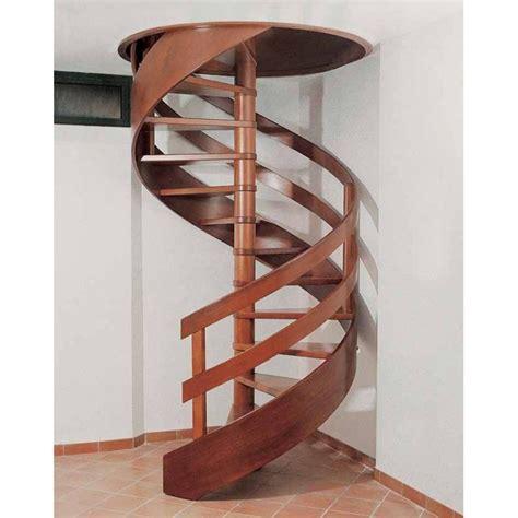 escalier bois en colima 231 on