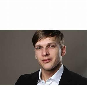 Diplom Ingenieur Holztechnik : philipp strau diplom ingenieur f r holztechnik fh xing ~ Markanthonyermac.com Haus und Dekorationen