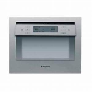Hotpoint Hue62xs Ceramic Electric Cooker With Double Oven     Images