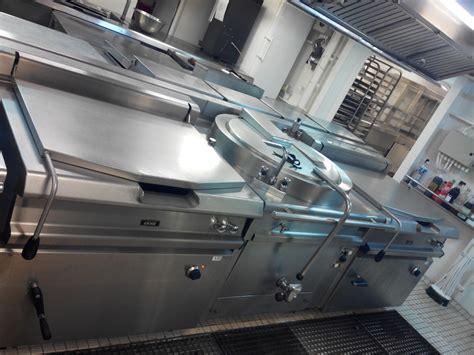 installateur cuisine professionnelle provence cuisine maintenance