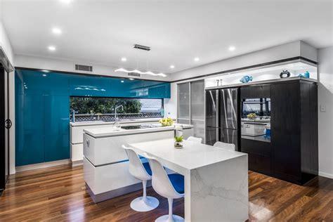 brisbane kitchen design kitchen bathroom lighting sublime architectural interiors 1808