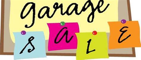 Garage Sale Finder Huntington by Huntington