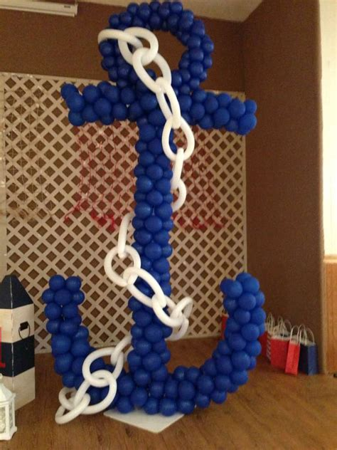 baby shower sailor decorations sailor nautical baby shower party ideas photo 3 of 19 catch my party