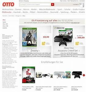 Günstige Damenmode Auf Rechnung : neue online shops mit kauf auf rechnung unbeschwertes ~ Themetempest.com Abrechnung
