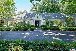 Farmington Country Club and Ednam Homes for Sale
