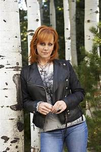 Celebrity Reba McEntire Photos. Pictures, wallpapers, Reba ...