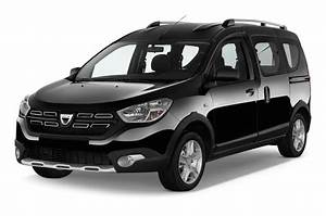 Voiture Dacia Neuve : dacia dokker voiture neuve images ~ Medecine-chirurgie-esthetiques.com Avis de Voitures