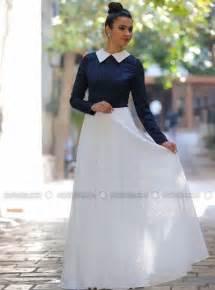 robe de mariã e turque les 25 meilleures idées concernant robe sur robe musulmane mode islamique et