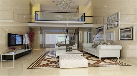 duplex home interior photos interior designs for living rooms duplex interior designs