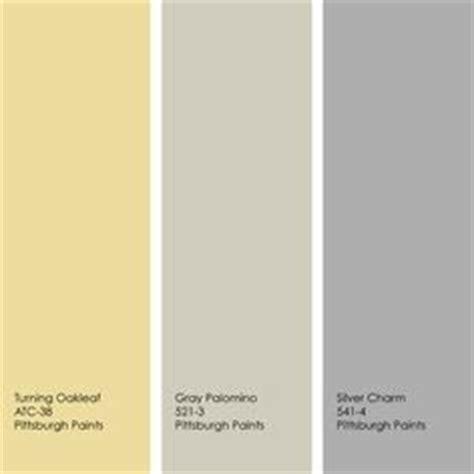 1000 ideas about hawthorne yellow on pinterest benjamin
