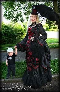 Gothic Szene Berlin : gothic family foto bild mystik gothic szene wgt bilder auf fotocommunity ~ Markanthonyermac.com Haus und Dekorationen