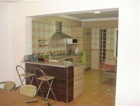 pisos en alquiler en murcia particulares pisos alquiler lorca