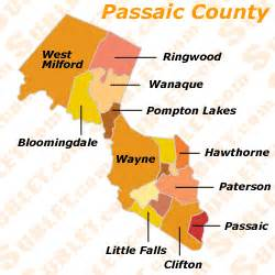 2 Bedroom Apartments For Rent In Paterson Nj by Passaic County Furnished Apartments Sublets Short Term