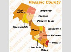 Passaic County furnished apartments, sublets, short term