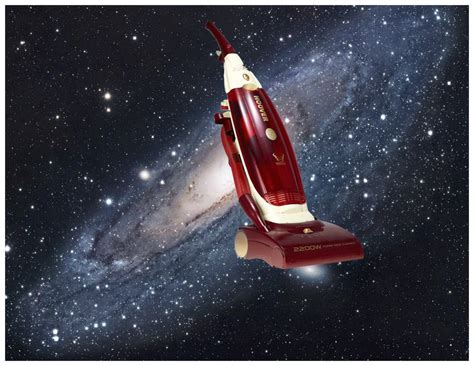 What Is In The Vacuum Of Space vacuum in space the write choice