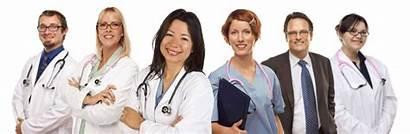 Doctors Nursing Background Nurses Health Care Orientation
