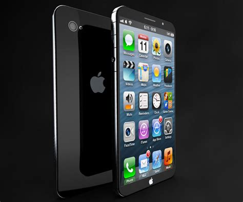 iphone price of iphone 6 apple iphone 6 launching date specifications and features