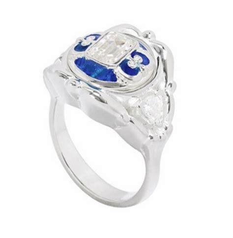size 9 i m worth it ring kr049 9 kameleon jewelry