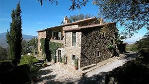 location villa en toscane avec piscine privee chauffee a With lovely location maison toscane piscine privee 1 location villa de luxe avec piscine en toscane florence