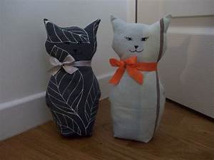 Cale Porte Animaux : trois p 39 tits chats trois p 39 tits chats trois p 39 tits chats chats chats bienvenue chez moi ~ Teatrodelosmanantiales.com Idées de Décoration