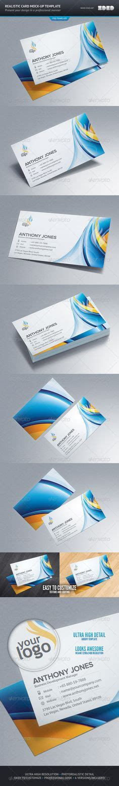 business card mockups images business card mock