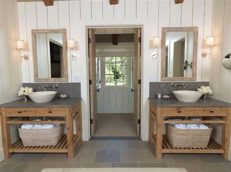 25 awesome beach style bathroom design ideas beach