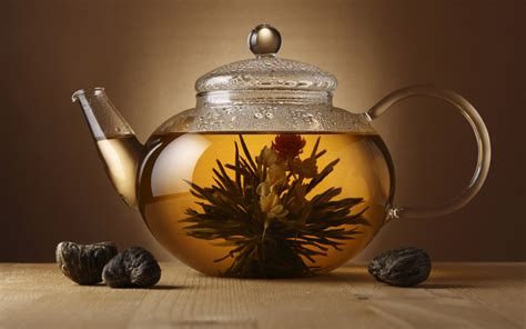 Tea  Tea Wallpaper (13892949) Fanpop