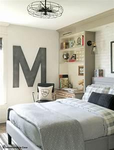 Best 25+ Boy rooms ideas on Pinterest Boys room ideas