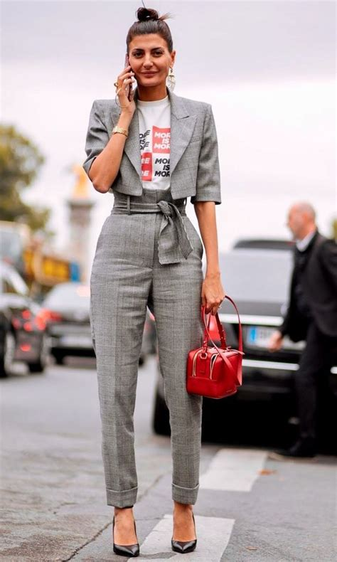 super cool chic style streetwear outfits