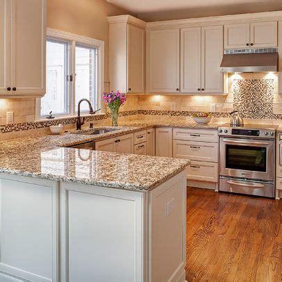 kitchen peninsula ideas giallo napoli granite kitchen pinterest photos lowes and granite