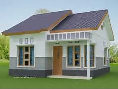 Rumah Minimalis Modern Contoh Gambar Rumah Type 36 Rumah Inspirasi Desain Rumah Pengantin Baru Di LT 60M2 Rumah Tips Renovasi Rumah Type 36 Minimalis Biaya Murah Foto Rumah Minimalis Type 36 60 Dan 36 72 1 Lantai Dan 2