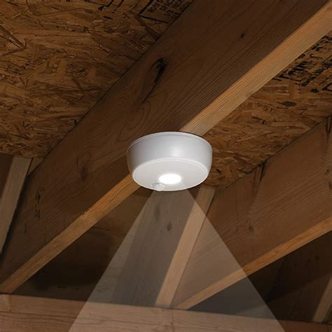 motion sensor ceiling light indoor updated top 10 best motion sensor lights 2016 2017 us2