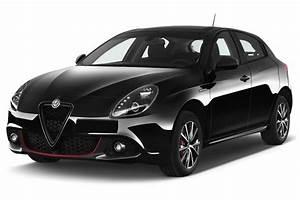 Alfa Romeo Prix : achat alfa romeo giulietta essence 2017 neuve pas cher 35 ~ Gottalentnigeria.com Avis de Voitures