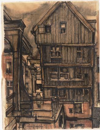 Huis Met De Kogel by Oneindig Noord Het Huis Met De Kogel In Alkmaar