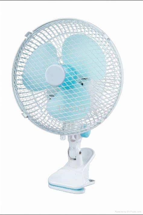 Fan You Can Clip On To Your Bed Images Frompo