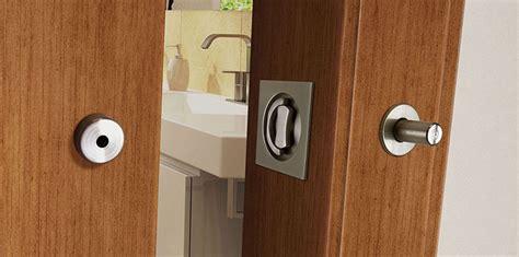 barn door locks bd4000 privacy lock for barn doors