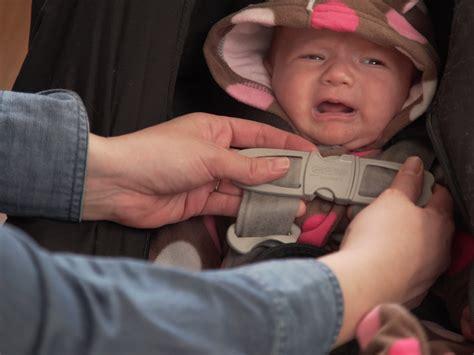 Baby Videos Babycenter Canada
