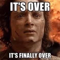 Finish Work Meme - finished uni memes image memes at relatably com