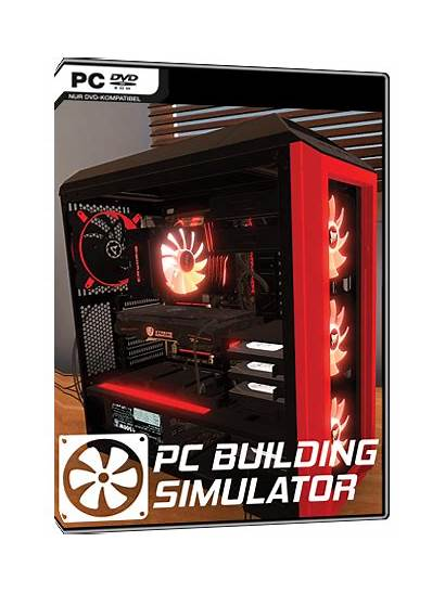 Pc Simulator Building Kaufen Mmoga Games Key
