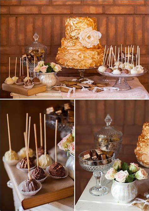 21 Best Wedding Cake Table Ideas Images On Pinterest