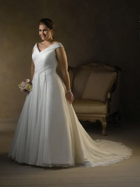 Plus Size Bridesmaid Dresses Cheap. Backless Wedding Dresses Petite. Wedding Guest Dresses Glamour. Wedding Guest Dresses Dublin. Disney Wedding Dresses Instagram. Off The Shoulder Trumpet Wedding Gowns. Red Wedding Dress Gothic. 50 Wedding Dresses You Ll Remember From The Movies. Romantic Wedding Dresses On Pinterest