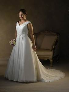 plus size bridesmaid dresses cheap With wedding dresses plus size cheap
