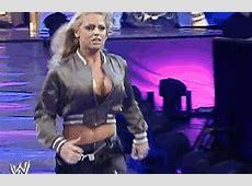 From the Vault WrestleMania 20 Diva Dirt