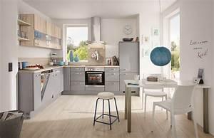Küche Neu Gestalten Ideen : k cheneinrichtung mit stil so dekorieren sie ihre k che ~ A.2002-acura-tl-radio.info Haus und Dekorationen