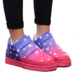 womens boots express aliexpress com buy 2016 boots waterproof calzado mujer winter sapato feminino